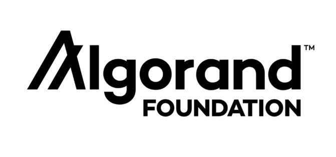 Algorand最新2.0更新 主链生态持续升级