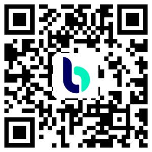 币耀携手BSCC,引领节点用户逐鹿分布式储存新蓝海